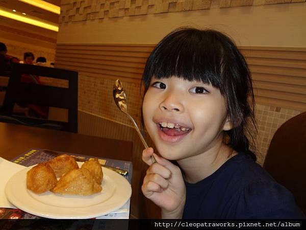 漢來海港餐廳01