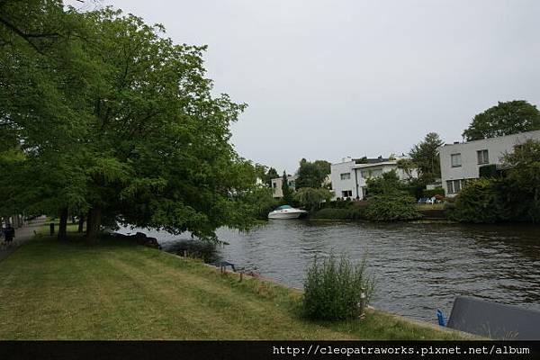 NetherlandsBelgium102