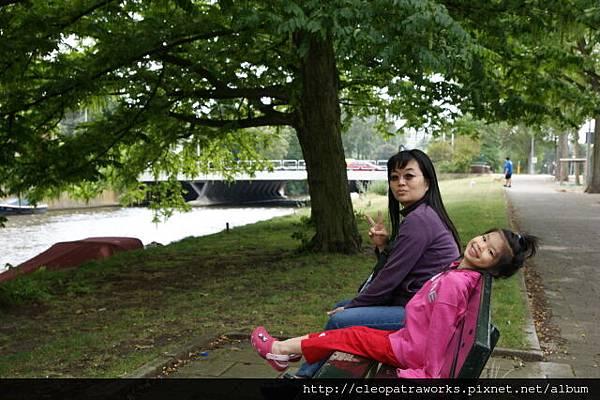 NetherlandsBelgium103