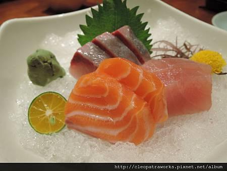 永青日本料理01