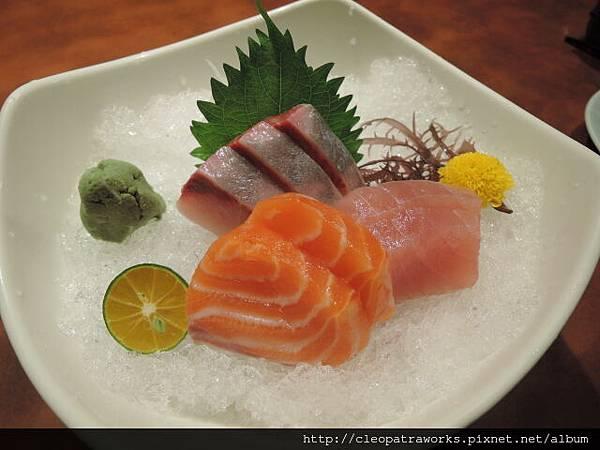 永青日本料理13