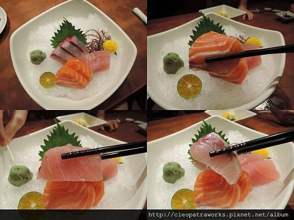 永青日本料理14