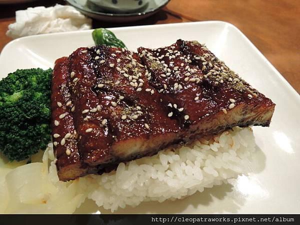 永青日本料理18