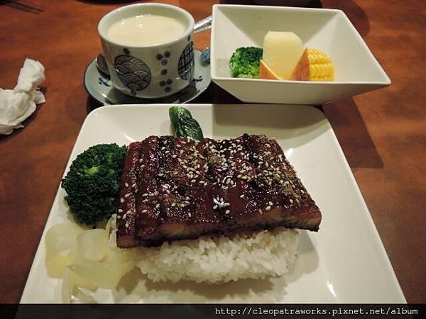 永青日本料理19