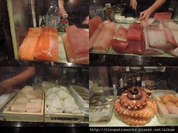 永青日本料理33