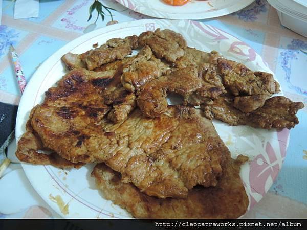 中秋烤肉07