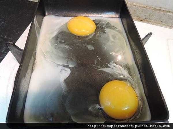 火腿蛋餅05