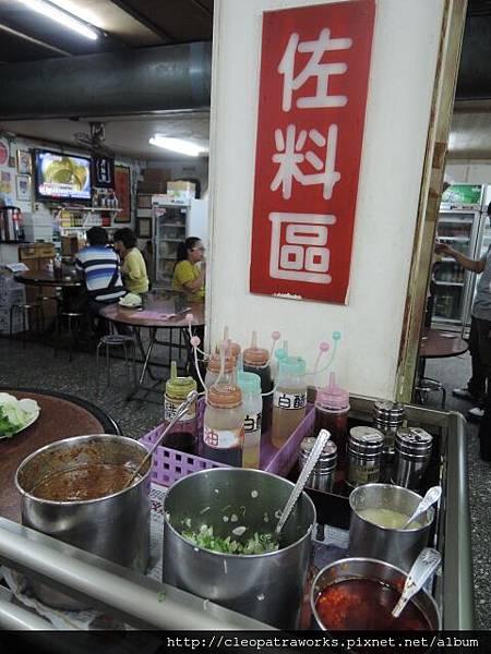 台灣陳沙茶火鍋19