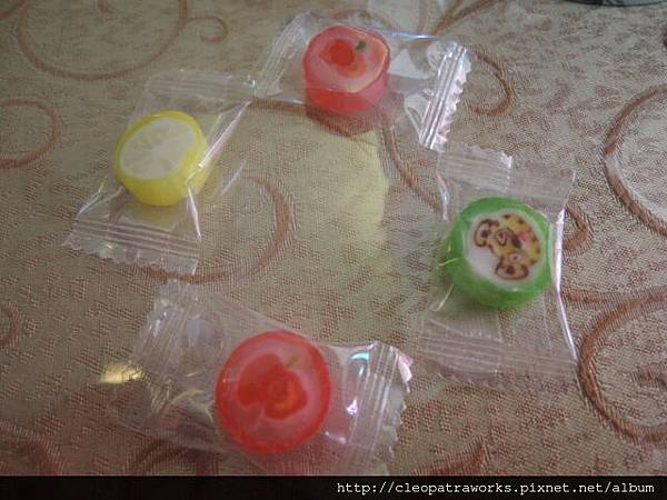 柚子蔬食32