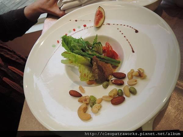 天地一家中餐廳04