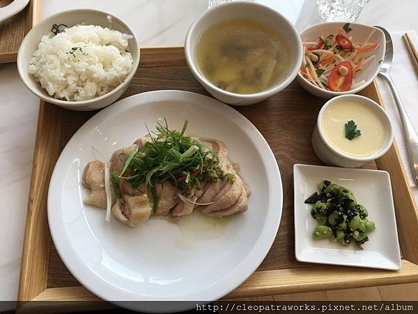 VVG Food Play05