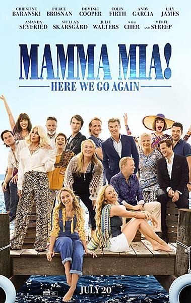Mamma Mia!_01.jpg