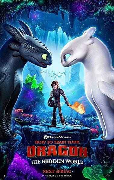 How to Train Your Dragon 3_00.jpg