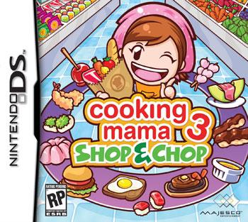 Cooking Mama 3.jpg