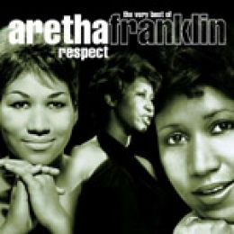 Aretha Franklin_Respect.jpg