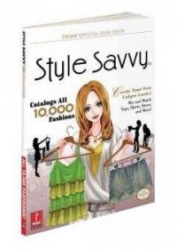 Style Savvy Guidebook.jpg