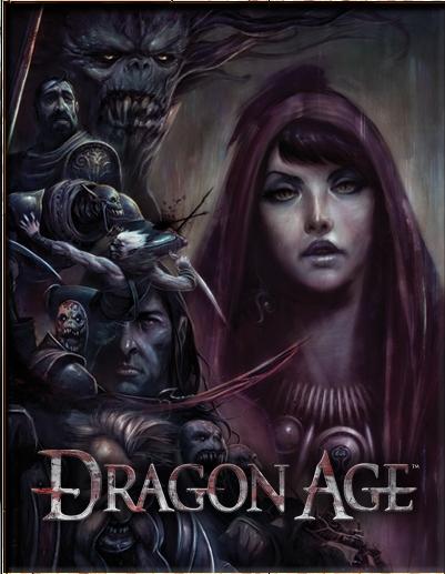 dragon age.jpg