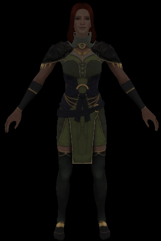14tevinter enchanter's robe.jpg