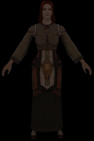 20tranquil robe.jpg