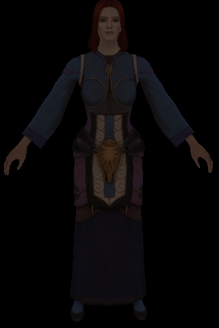 01apprentice's robe.jpg