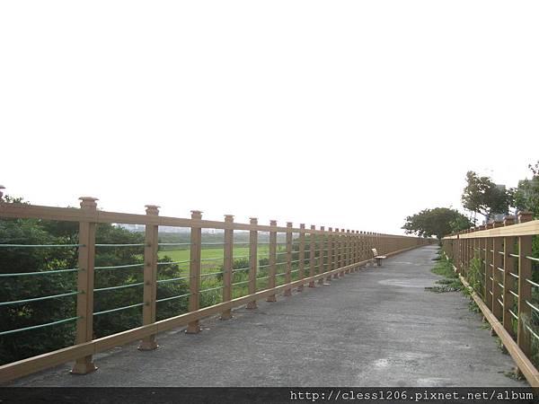 竹北河堤步道.JPG