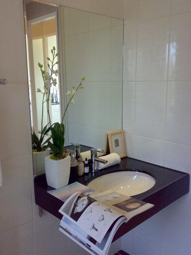 共用客廳洗手槽.jpg