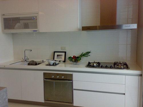 廚房空間.jpg