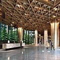 lobby-0127_small.jpg