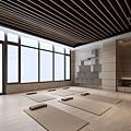 瑜珈教室3D.jpg