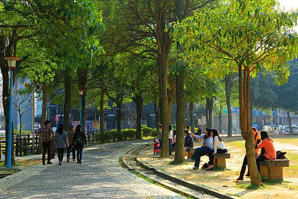 中正公園.jpg