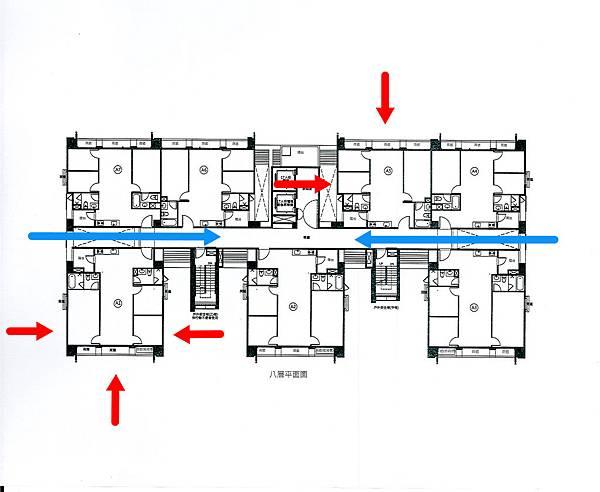 Page0001-2_副本.jpg