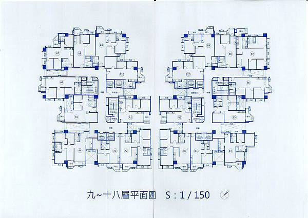 IMG-7728-2-33.jpg