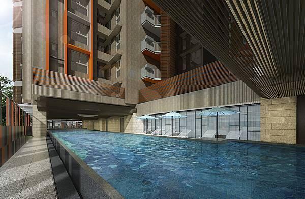 游泳池公設-2.jpg