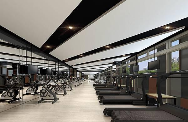 2樓健身房-3.jpg