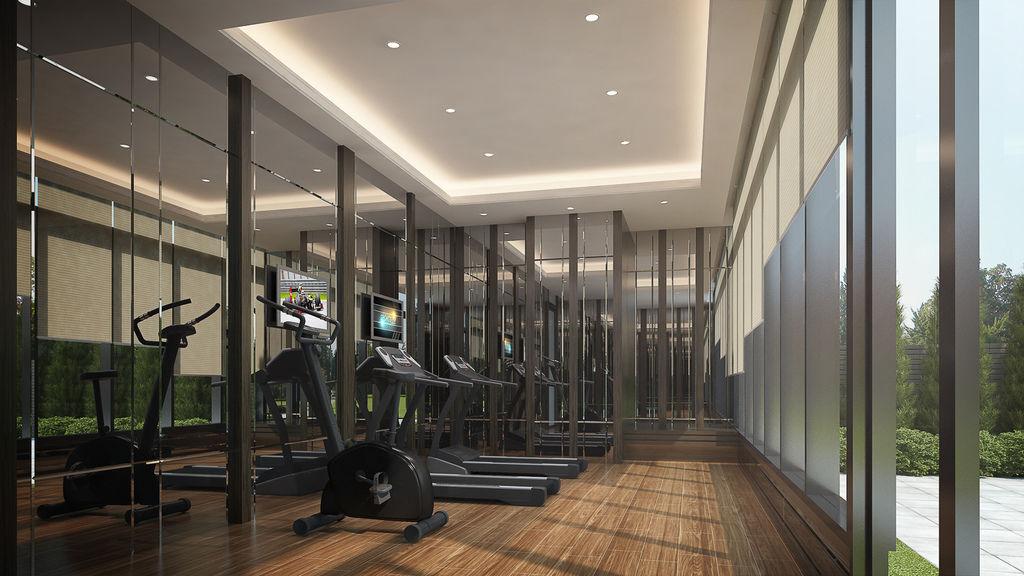 健身房3D-4.jpg
