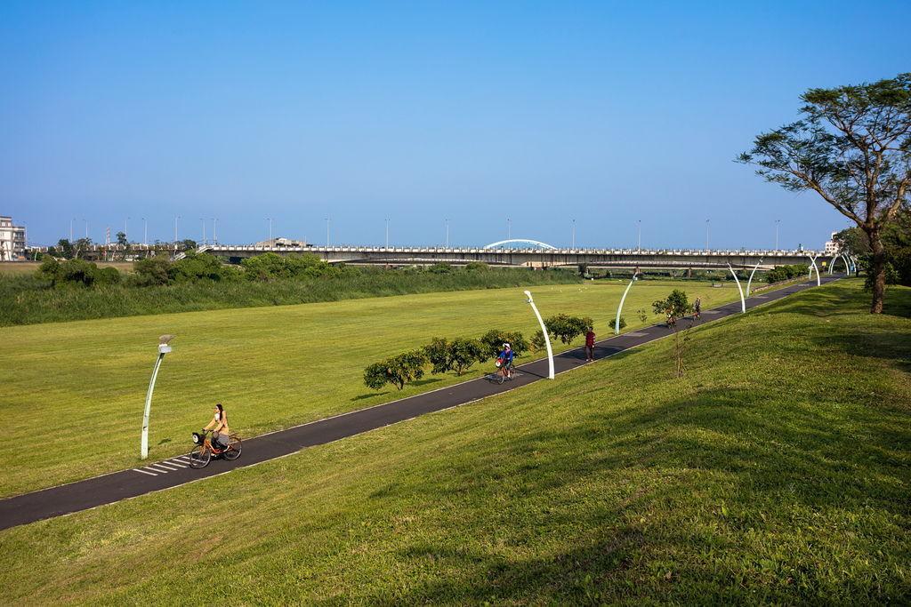 IMG_5545河濱公園.jpg