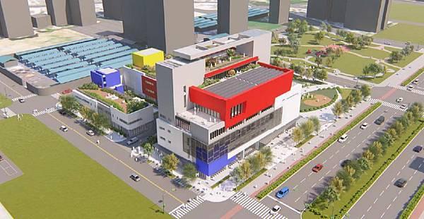 北區青少年活動中心3D.jpg