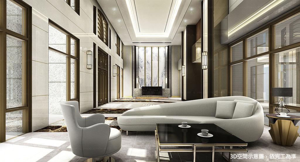 Lobby3D.jpg