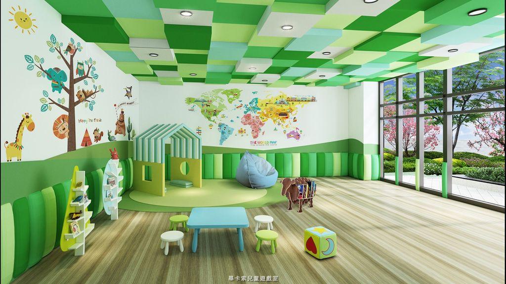 兒童遊戲室3D.jpg