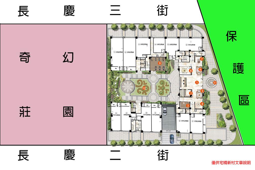 樂田田位置圖.jpg