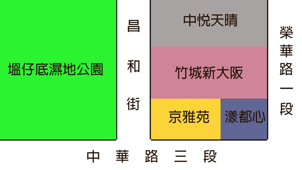 竹城新大阪地圖.jpg