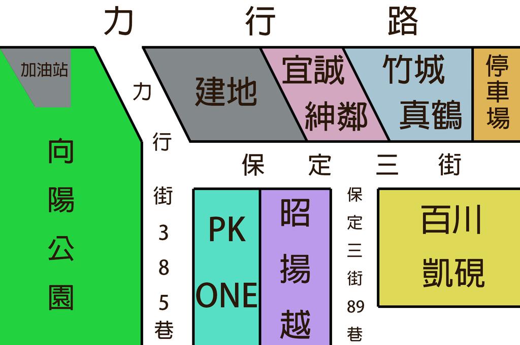 百川凱硯地圖.jpg