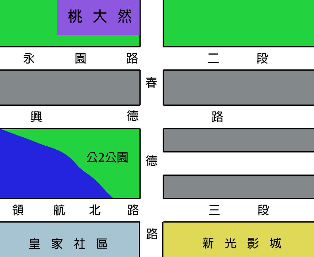 桃大然地圖.jpg