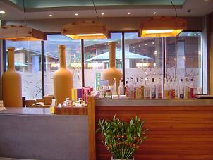 奇萊亞酒莊.JPG