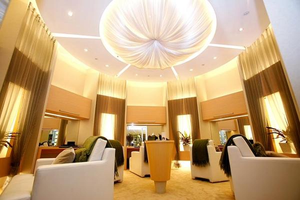 特級VIP室.jpg