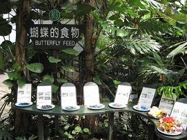 綠世界生態農場.JPG