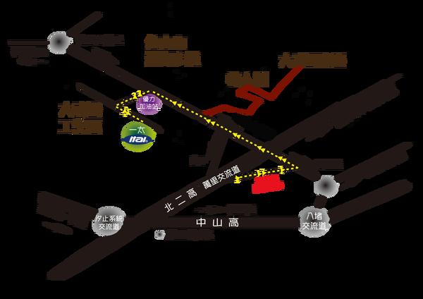 觀光工廠地圖.png
