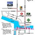 鹿港廠地圖.jpg