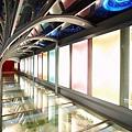 台灣玻璃博物館01.jpg