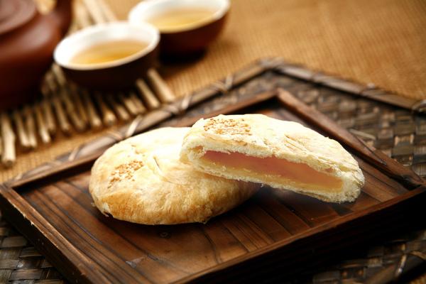 香蒜小酥餅.jpg